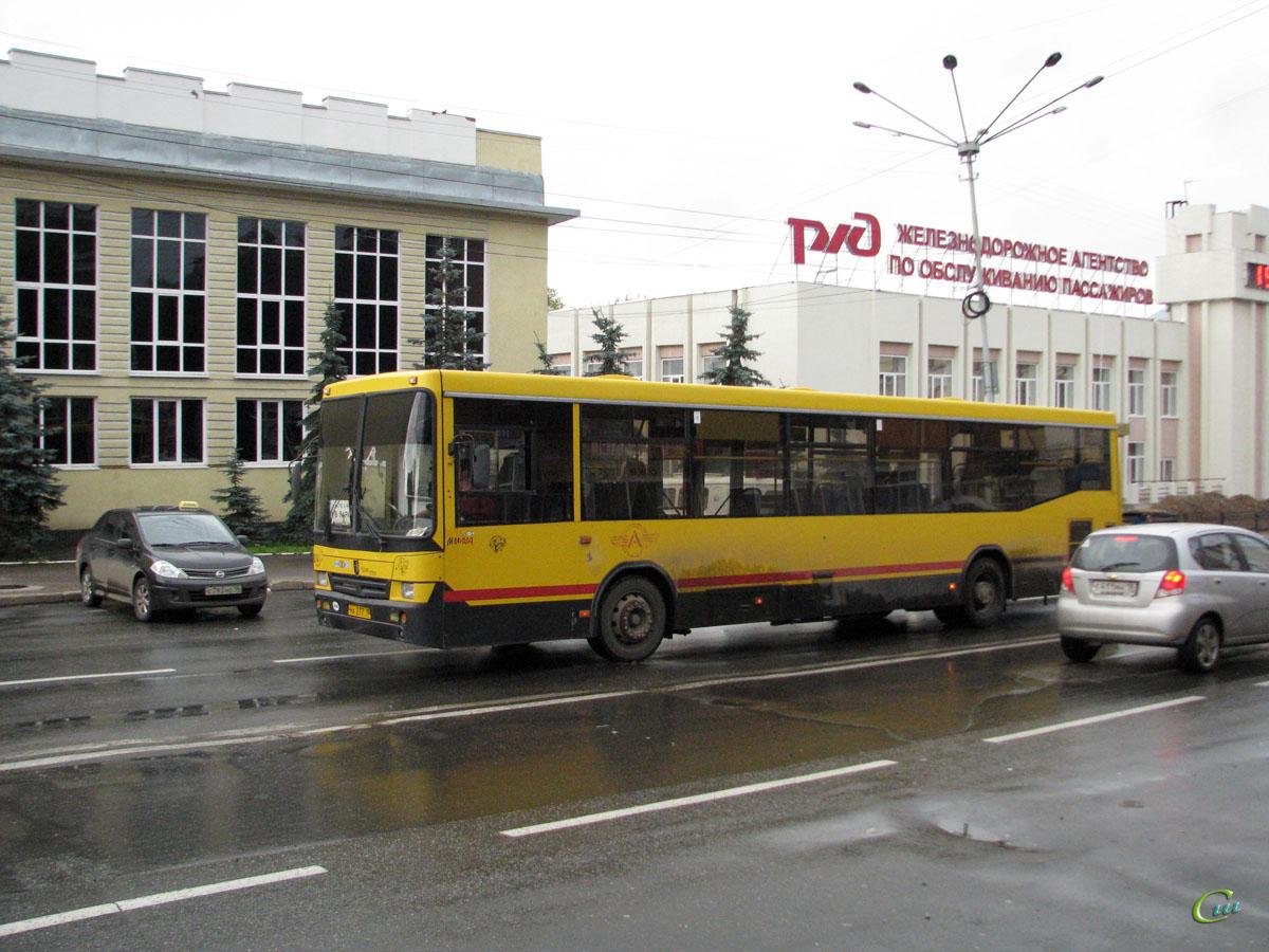автобус картинки фото улица ижевск фотобус