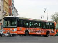 Карловы Вары. Irisbus Citelis 12M 2K3 9963
