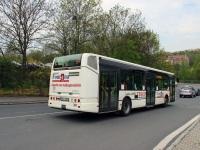 Карловы Вары. Irisbus Citelis 12M 2K0 8263