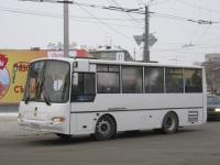 Курган. КАвЗ-4235-33 о138ка