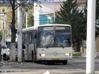 Кострома. Mercedes-Benz O345 ее171
