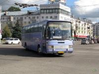 Кострома. Mercedes-Benz O303 аа573