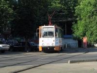 Краснодар. 71-605 (КТМ-5) №573