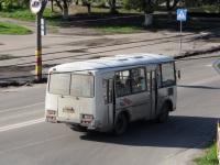Кстово. ПАЗ-32054 ау011