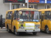 Курган. ПАЗ-32053-70 а903кт