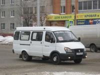 Курган. ГАЗель (все модификации) к373кр