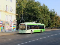 Курск. 1К (АКСМ-321) №045