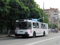 Мариуполь. ЮМЗ-Т2 №1805