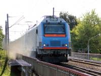 Минск. БКГ1-001