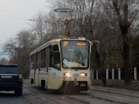 Москва. 71-619А (КТМ-19А) №3120