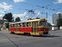 Орёл. Tatra T3SU №068