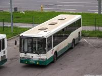 Санкт-Петербург. НефАЗ-5299-30-32 (5299CN) в791хх