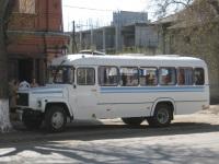 Курган. КАвЗ-39765 о002км