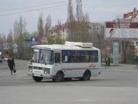 Шадринск. ПАЗ-32054 с710ко