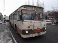 Шадринск. ЛиАЗ-677М х421кв