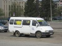 Шадринск. ГАЗель (все модификации) у793кс
