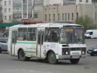 Шадринск. ПАЗ-32054 е006кх