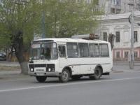 Курган. ПАЗ-32054 е818ет