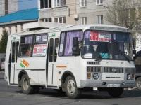 Курган. ПАЗ-32054 е442кр