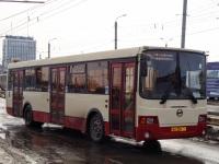 Челябинск. ЛиАЗ-5256.53 ео209
