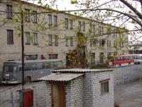 Курган. ЛиАЗ-677М с241вс, ЛиАЗ-677М т617ао, ЛиАЗ-677М х938ат