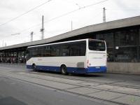 Прага. Irisbus Crossway 12M 8A9 0019