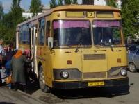 Шадринск. ЛиАЗ-677М ав275
