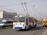 Челябинск. ЗиУ-682Г-016.02 (ЗиУ-682Г0М) №1164