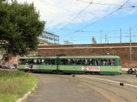 Рим. TAS №7001
