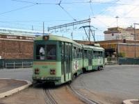 Рим. TAS №7083
