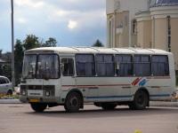 ПАЗ-4234 ах213