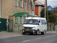 ГАЗель (все модификации) ас982