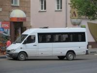 Курган. Mercedes-Benz Sprinter 313CDI а585кс