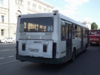 Санкт-Петербург. ЛиАЗ-5256.25 в882ау