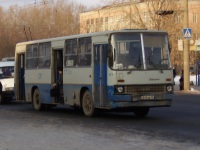Курган. Ikarus 260 (280) т549вв