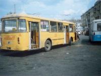 Курган. ЛиАЗ-677М м988аа, ЛиАЗ-677М 2480КНП