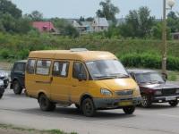 Курган. ГАЗель (все модификации) аа255