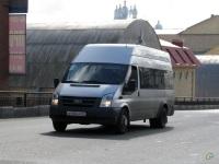Смоленск. Промтех-2243 (Ford Transit) в450кр