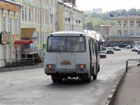 Смоленск. ПАЗ-32054 ае250