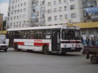 Курган. ЛиАЗ-52567 х944ат