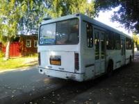 ЛиАЗ-5256.30 ам885