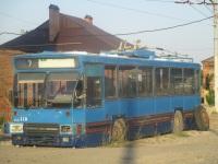 Таганрог. DAF B79T-K560 №110