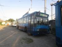 Таганрог. DAF B79T-K560 №113