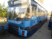 Таганрог. DAF B79T-K560 №0170