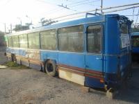Таганрог. DAF B79T-K560 №115