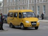 Курган. ГАЗель (все модификации) с631кв
