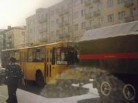 Курган. ЗиУ-682Г00 №606