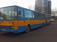 Вильнюс. Karosa B741 VVD 764
