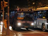 Стамбул. BMC Belde 34 BD 6196