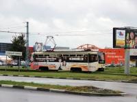 Старый Оскол. 71-619К (КТМ-19К) №19